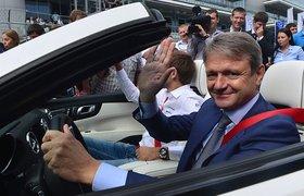 Чем новый министр сельского хозяйства Александр Ткачев знаменит в Краснодаре?