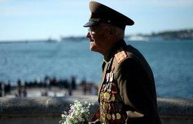 Как провести День Победы в Севастополе: морской парад и салют над бухтой
