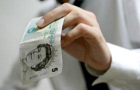 Королева Елизавета II ищет дворецкого-стажера за 15,8 тысячи фунтов в год