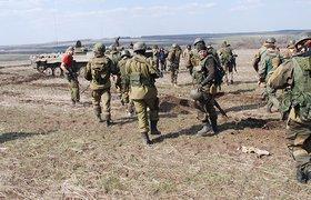 Политолог: Нельзя исключать провокаций на Украине во время празднования Дня Победы