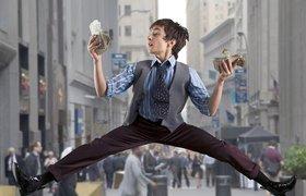 Россияне, получающие зарплату в валюте, об изменении их доходов и расходов с падением рубля