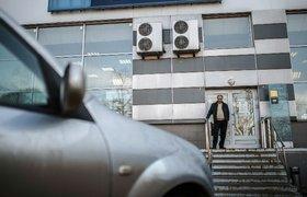 Эксперты о каршеринговом проекте в Москве: Россия готова к экономике совместного потребления