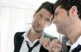 Как эффективно проходить собеседования? Приемы хедхантера