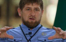В соцсетях обсуждают предстоящую свадьбу 47-летнего чеченского чиновника и 17-летней девушки