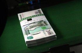 Самое время покупать валюту - вслед за Центробанком РФ
