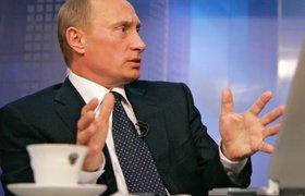"""В соцсетях обсуждают баны и жалобы пользователей в Facebook: """"Цензура Путина дошла и сюда"""""""