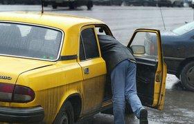 """Что узнал координатор """"Синих Ведерок"""", работая таксистом Uber"""