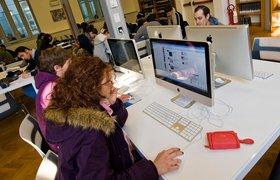 """Цифра дня: сколько IT-специалистов нужно России, чтобы """"дорасти"""" до уровня развитых стран?"""