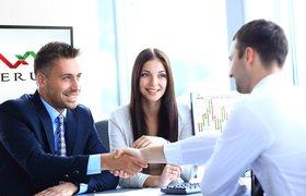 Новые стандарты работы на Forex: бонусы и подарки клиентам - не лучшая идея для брокера