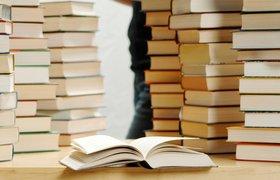 6 лучших бизнес-книг весны
