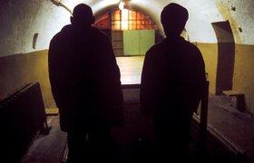Венгрию могут исключить из ЕС из-за смертной казни