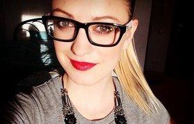Кто такая Леся Рябцева и почему ее все обсуждают