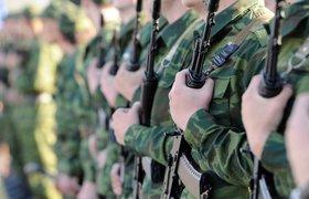 The Independent: Украина готовится к войне с Россией