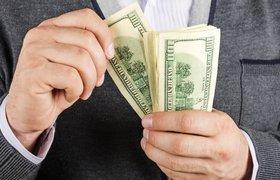 Китайская компания заплатила $2,34 млн за обед с Уорреном Баффеттом