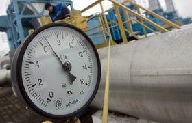 """""""Укртрансгаз"""" нашел способ избавиться от контракта с """"Газпромом"""""""