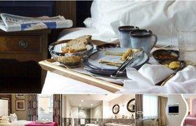 Лучшие отели на июньские праздники по версии HotelTonight