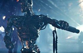 Какие технологии из научной фантастики сегодня используются в бизнесе