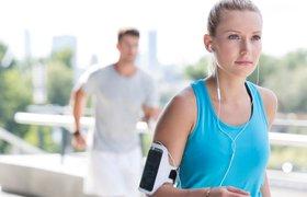 Пыльцевой мониторинг, водный баланс и другие мобильные приложения для тех, кто следит за здоровьем