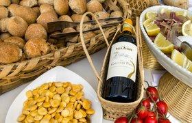 """Главред Wineholidays: """"Массово развиваемый винный туризм в России находится немного """"в подполье"""""""