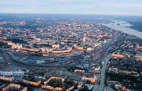 Идеальные выходные в Новосибирске. Гид от генерального директора PR Partner