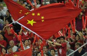 Что такое новый Шелковый путь и хочет ли Китай с его помощью захватить мир?