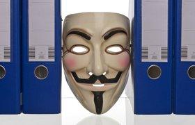 Компании используют анонимные сервисы, чтобы узнать, что на самом деле думают сотрудники