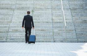 Российский хедхантер запустит образовательный курс для желающих уехать за границу
