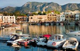 Чем жизнь на Кипре лучше жизни в России, часть 2. Работа, жилье, медицина
