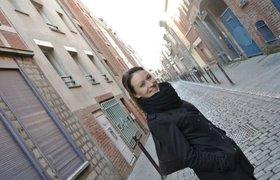 Как в 30 лет переехать во Францию. Опыт Татьяны Андреевой, маркетинг-менеджера