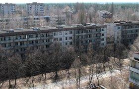 Города-призраки России: где они находятся и почему появились. ФОТО