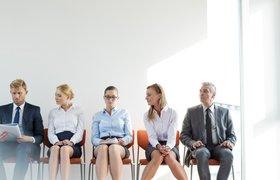 Плохие кредитные истории стали влиять на трудоустройство