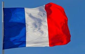 Исламисты устроили теракт во Франции, есть жертвы