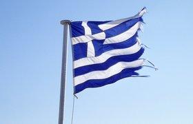 Греческие проблемы ударили по евро и рублю