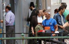 Эксперт: дефолт Греции, скорей всего, будет, но дефолтом его не назовут