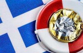 Греция примет условия кредиторов