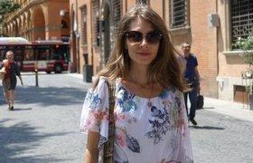 Как я иммигрировала в Англию и Италию. История журналистки Елены Асановой