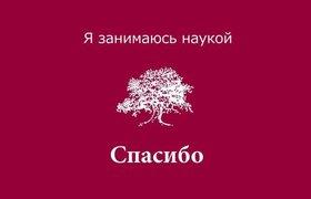 """Фонд """"Династия"""" сообщил о своей ликвидации"""