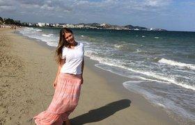 Как украинка переехала во Францию. Опыт Анастасии Сергиенко, бизнес-аналитика Viadeo
