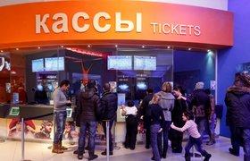 Кинопрокатчики просят Путина спасти индустрию