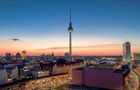 Идеальные выходные в Берлине. Гид от регионального менеджера HotelTonight Алексея Ланкина