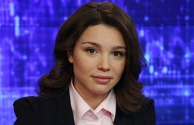 Жанна Немцова рассказала о своей жизни и работе в Германии
