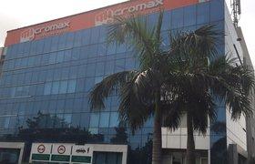 Офисная жизнь по-индийски: маркетолог Елена Кузнецова о работе в компании Micromax в Нью-Дели