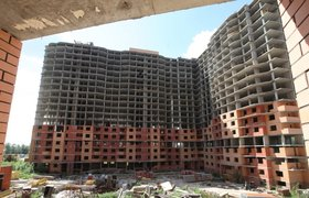 Цены на жилье вырастут за счет отказа от долевого строительства