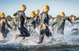 Путь к Ironman: три вдохновляющие истории от российских топ-менеджеров
