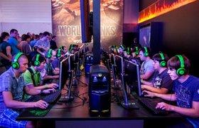 Чем занимается и сколько зарабатывает тренер игроков в видеоигры?