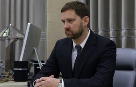 В России появится система прогнозирования межнациональных конфликтов