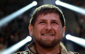 Рамзан Кадыров рассказал о готовящемся на него покушении