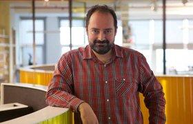 Основатель турецкого стартапа выплатил подчиненным по $200 тысяч после продажи сервиса