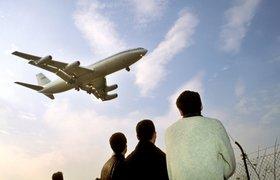 Иностранные авиакомпании улетают из России. Влияет ли это на цены?