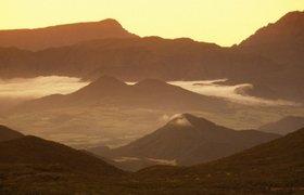 Чем известен остров Реюньон, где нашли пропавший Boeing? ФОТО